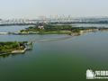 东凯财富港实景图