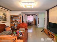 安和南区4楼172平,带车库,精装修,报价180万