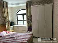 原香小镇3楼93平,精装修婚房少住,3室2厅1卫,74万急售