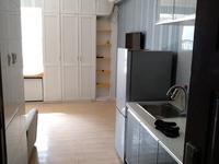 万达公寓40平精装家具家电齐全拧包入住