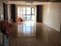 东城 水城国际 13楼带地下室 三室两厅两卫 198万