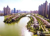 海景、河景、湖景 东营楼市优质水景房全在此