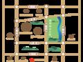 新邦·金向郡交通图