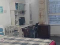 东城新新家园3楼147平三室两厅带车库精装修证满125可议