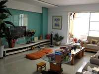 东城 安泰南区 四室两厅两卫带地下室 174平大户型 春晖实验学校218万