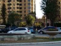 东城伟浩御景9楼 面积170平 有车位和地下室185万 精装 拎包入住