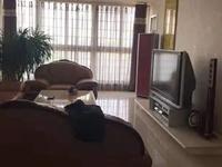 东城瑞景国际7楼精装带家具家电