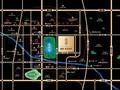 鑫都·黄金时代交通图