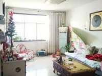 东营区东城新新家园2楼97平带空调家具地下室精装修16000