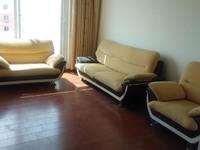 出租金山小区2室1厅1卫60平米800元/月住宅