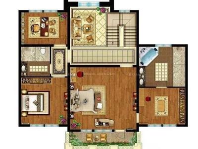 东营区东城府前小区三村4楼65平2室精装证满五年急售57万