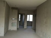 东城金基林语94平两室两厅一卫带车位储藏室8楼毛坯房73万