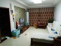 东城状元府邸6 7精装房满两年179平三室两厅131万