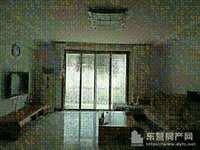 水城国际2楼158平米3室2厅2卫豪华装修