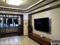 安和南区4室2厅2卫,180平,带地下室,精装,163万。