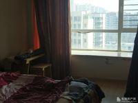 蓝天小区10楼128平方,三室两厅