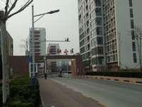 东城金融小区5楼183平毛坯房4室带车位储藏室证满3年155万