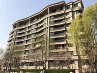 东城伟浩御景广场2楼196平米带储藏室车位,直接更名能按揭