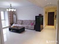 东城富海城市印象3楼156平4室带地下室中等装修证满五年急售