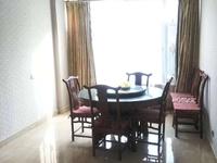 东城伟浩御景10层和十一层豪华装修带车位地下室带家具家电