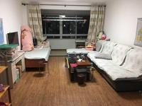 盛世龙城10楼141平中装带地下室109.9万3室2厅2卫