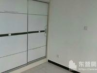 安兴南区车库出租,已改造,家具齐全,一年6500