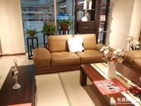 出租慧海小区3室1厅1卫74平米1500元/月住宅