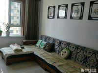 胜宏荣域5楼133平3室2厅带大地下室126万精装修