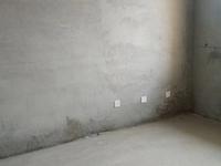东城明佳花园240平电梯复式四室两厅带车库院子310万