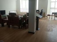 万达 高尔夫花园4 5简装现房229平5室3厅2卫带18平地下室负责该合同。