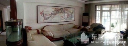 安宁北区1楼160平 精装修 带车库30平 4室2厅 证5年 报价178万