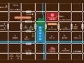 众成·嘉园交通图