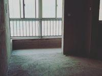 盛世龙城A区14楼151平98万 共22层 毛坯 三室二厅二卫 两梯三户