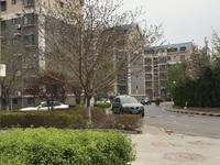鑫都康城精装修一楼140带车库随时看房