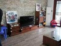 盛世龙城B区,5楼,144平,带地下室,带车位,证满5年,精装修。