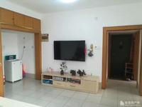 辽河东区4楼84平,简单装修,干净,3室1厅1卫,95万