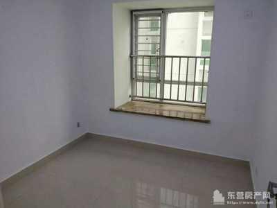 东城瑞景国际6楼阳面2居室,满5年