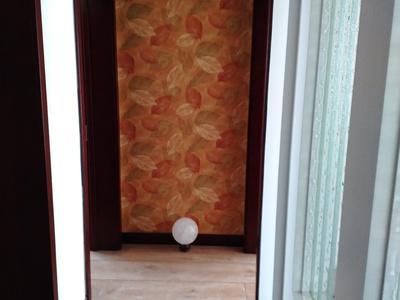 河滨花园电梯复式10-11层 240平 165万 精装少住 带车库