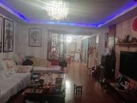 急售海通骏景2楼139平储藏室15平精装110万三室两厅两卫