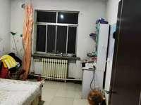 东营区东城府前小区3村卧室出租450元每月