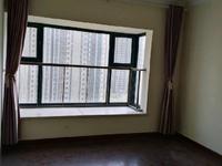 特价房东城恒大黄河生态城13楼134平,精装,90万元