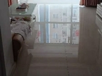金宇润苑二期,二楼132平128万毛坯带车位地下室