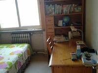 东城育才学校对面,单位自建房无公摊108平米,文汇小区5楼