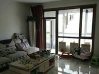 东城悦来新城7楼126平3室精装带家具家电证满急售108万