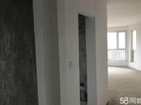 东城伟浩御景7楼260平4室2厅带2车位储藏室毛坯急售230