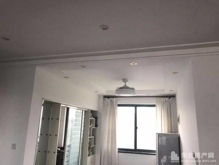 实图,科达B区100平米三室,新装,45万住宅