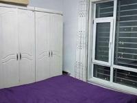 东城阳光100,20楼122平3室中装急售