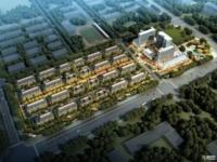 东凯悦府4室2厅2卫1.2复式208平米264万住宅