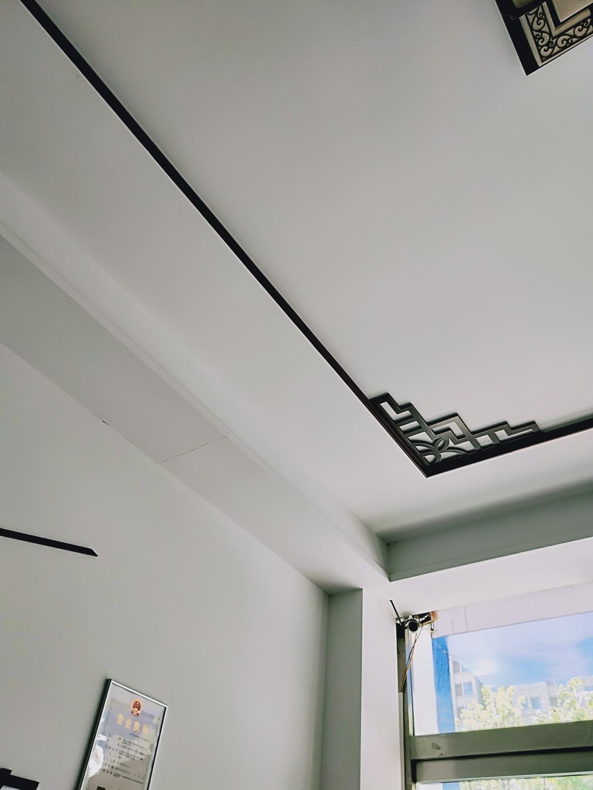 出租安慧南区3室2厅1卫110平米1850元/月住宅