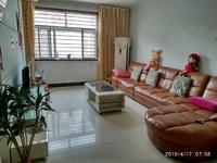 新新家园1楼95平 3室带全套家具家电1.6万